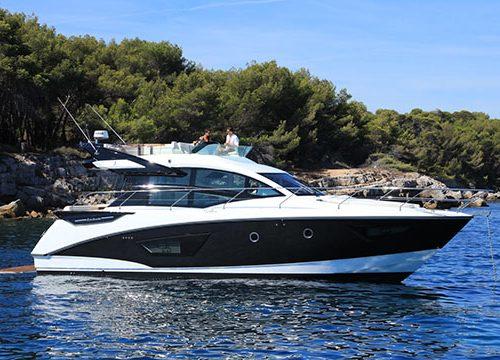 Gran Turismo 50 Sportfly Thumbnail 500x360 - Gran Turismo 50 Sportfly
