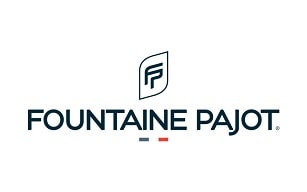 Fountain Pajot Brand