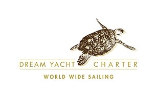 Dream Yacht Charter Brand