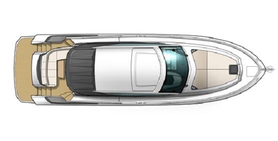 Gran Turismo 50