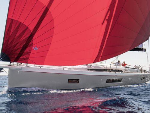 Beneteau Oceanis 51v2 500x375 - Oceanis 51.1