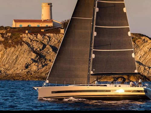 Beneteau Oceanis Yacht 62 500x375 - Oceanis Yacht 62